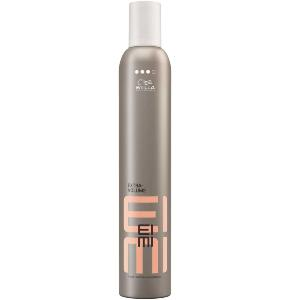 Extra Volume Eimi Wella 300ml