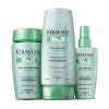 Pack Kerastase Volumifique