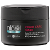 Masque Color Care Nirvel 250ml