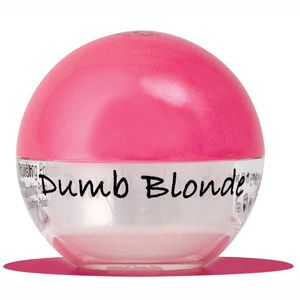 Pommade Lissante Smoothing Stuff Dumb Blond