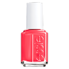 Vernis essie - Come Here #827