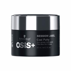 Session Label Osis Schwarzkopf Professional