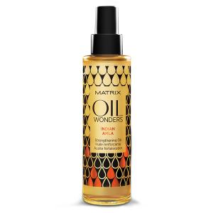 Huile Merveilleuse Indian Amla - Oil Wonders Matrix