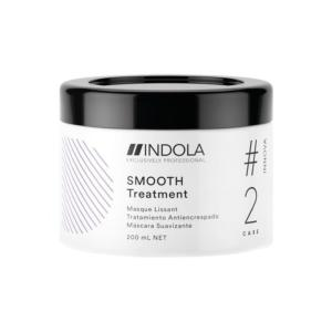 Masque Lissant Indola 200ml