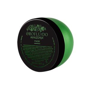 Masque Orofluido Amazonia 250ml