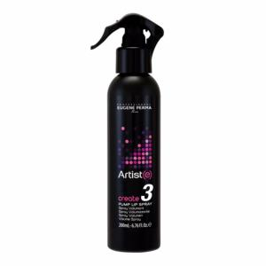 Pump Up Spray Create Artiste Eugène Perma 200ml