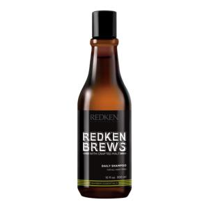 Shampooing Daily Redken Brews 300ml
