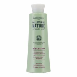 Shampooing Nutrition Intense Collections Nature Cycle Vital 250ml
