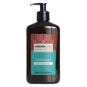 Conditioner Argan Arganicare 400ml