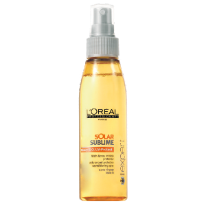 Soin-Spray Invisible Solar 125ml