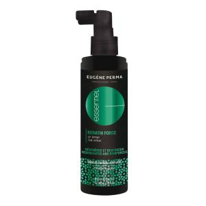 Spray Keratin Force Eugène Perma 200ml