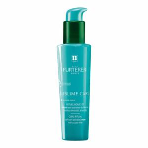 Velouté Sublime Curl René Furterer 100ml