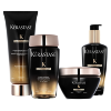 Pack Chronologiste Kerastase