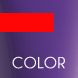 Color Amethyste Professional