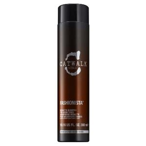 Shamp Brunette Fashionista 300ml