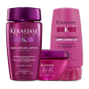 Pack Kerastase Chroma Captive