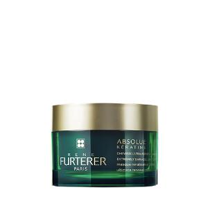 Masque Absolue Keratine Rene Furterer 200ml