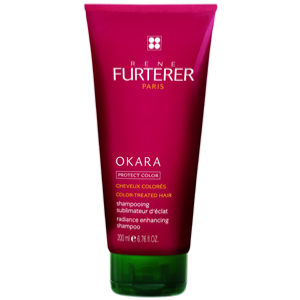 Shamp Okara Rene Furterer 200ml