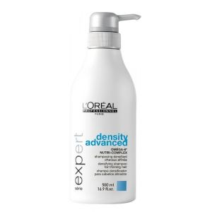 Shampooing Density Advance 500ml