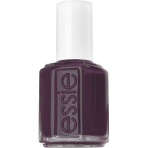Vernis essie - Sole Mate #522