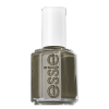 Vernis essie - Steel Ing The Scene #626
