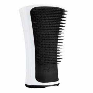 Brosse Tangle Teezer Aqua Splash Black Pearl