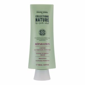 Crème Nutrition Intense Collections Nature Cycle Vital 150ml