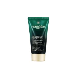 Masque Absolue Kératine René Furterer 30ml