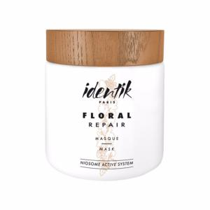 Masque Floral Repair Identik 500ml