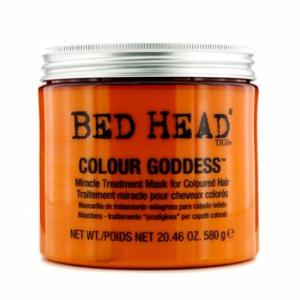 Masque Miracle Colour Goddess 580ml