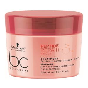 Masque Peptide Repair Rescue 200ml