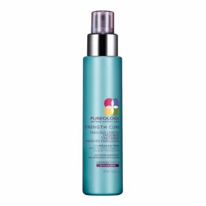 Sérum Fabulous Strength Cure Pureology 95ml