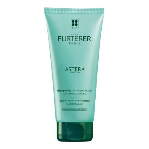 Shampooing Astera Sensitive René Furterer 200ml