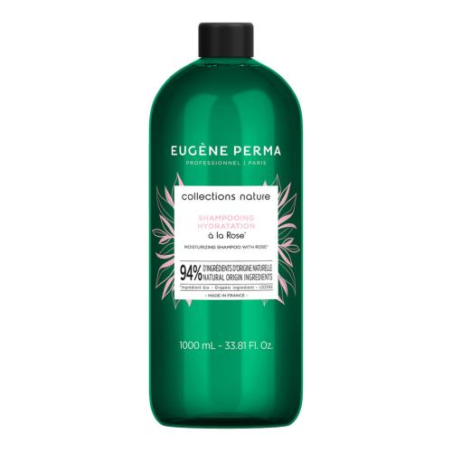 Shampooing Hydratation Collections Nature Eugène Perma 1000ml