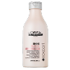 Shampooing Shine Blonde 250ml