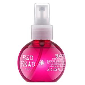 Spray Beach Bound Tigi 100ml