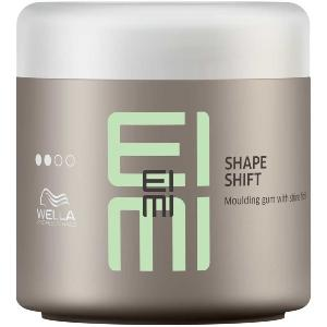 Shape Shift Eimi Wella 150ml