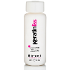 Shampooing Pré-Keratinliss 250ml