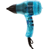 Seche Cheveux TGR 3600 xs Turquoise
