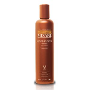 Shamp Milk Bath Mizani 250ml