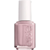 Vernis essie - Lady Like #764
