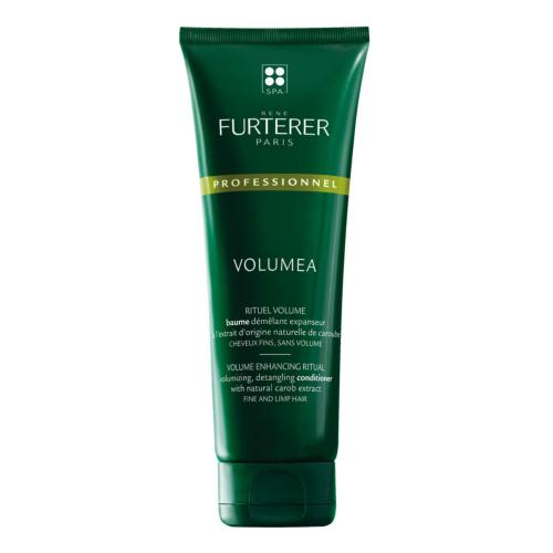 Baume Volumea Rene Furterer 250ml