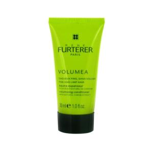 Baume Volumea René Furterer 30ml