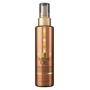 Émulsion Ultrafine Mythic Oil Cheveux Fins 150ml