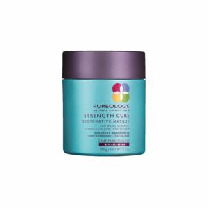 Masque Strength Cure Pureology 150ml