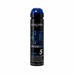 Mini Spray Perfect Finish Artiste Eugène Perma 75ml