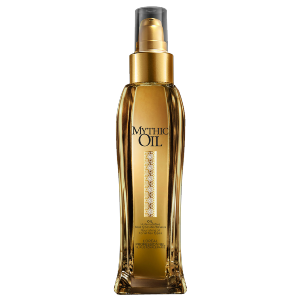 Mythic Oil Originale - 100ml