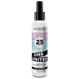 One United 25 Bénéfices Redken 150ml