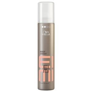 Root Shoot Eimi Wella 200ml