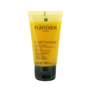 Shamp Carthame René Furterer 50ml